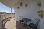 14. 21HC029 - Terrace near lounge 1.1