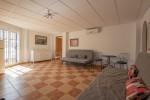 16. 21HC029 - Lounge 1.2