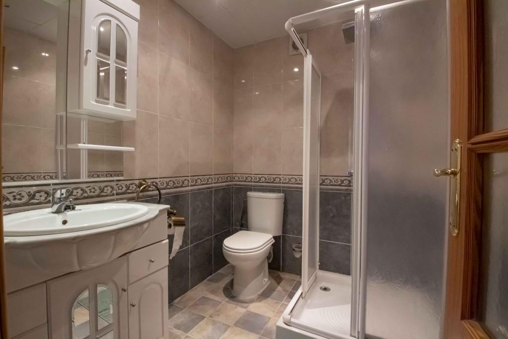18. 21HC029 - Bathroom apartment 1.1