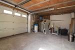 19. 21HC029 - Garage 1.1