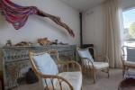 21HC030 - Lounge or bedroom 3- 1.1