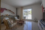 21HC030 - Lounge or bedroom 3- 1.2