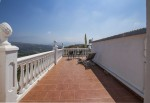 6. 19HC022 - roof terrace 1.1 (Copiar)