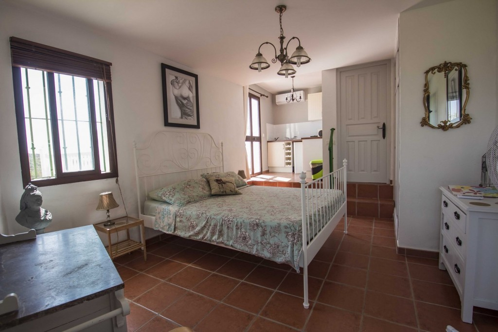 3. 19HC022 - Bedroom 4.1 (Copiar)