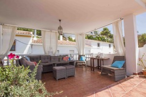 789766 - Bed & Breakfast for sale in Periana, Málaga, Spain