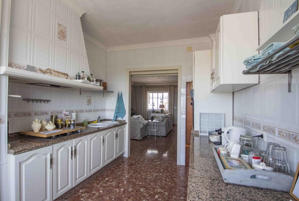6. 19HC027 - guest kitchen 1.1 (Copiar)