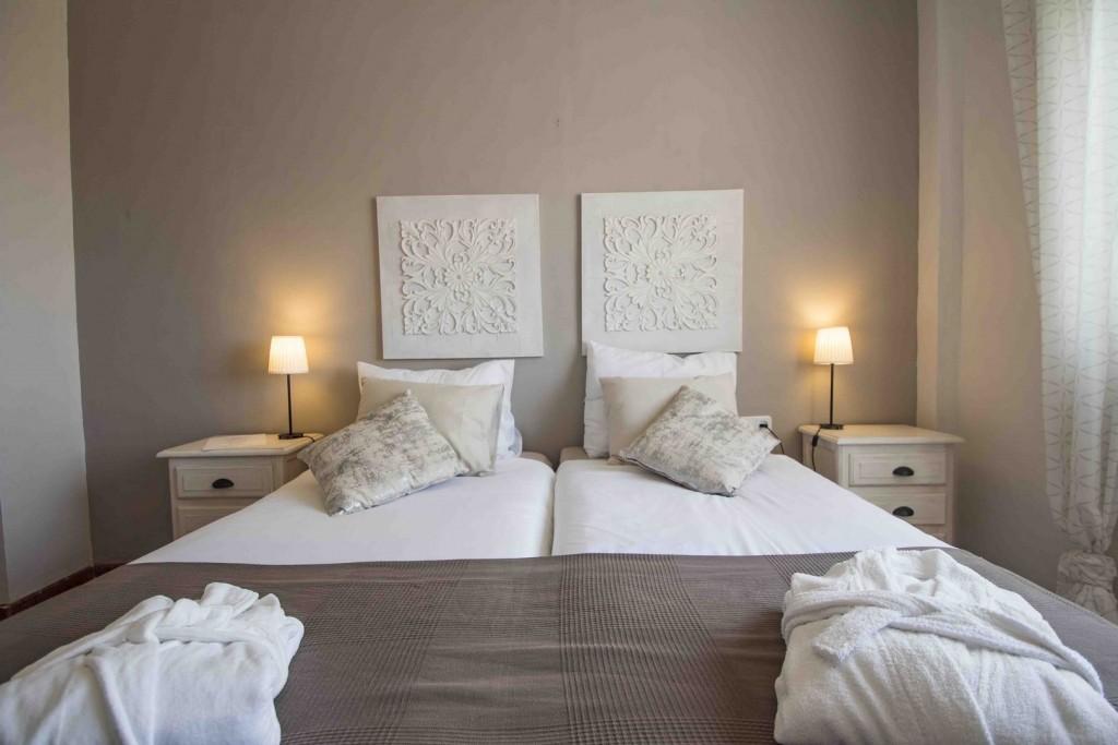 7. 19HC027 - guest bedroom 1.1 (Copiar)