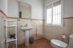 8. 19HC027 - guest bathroom 1.1 (Copiar)