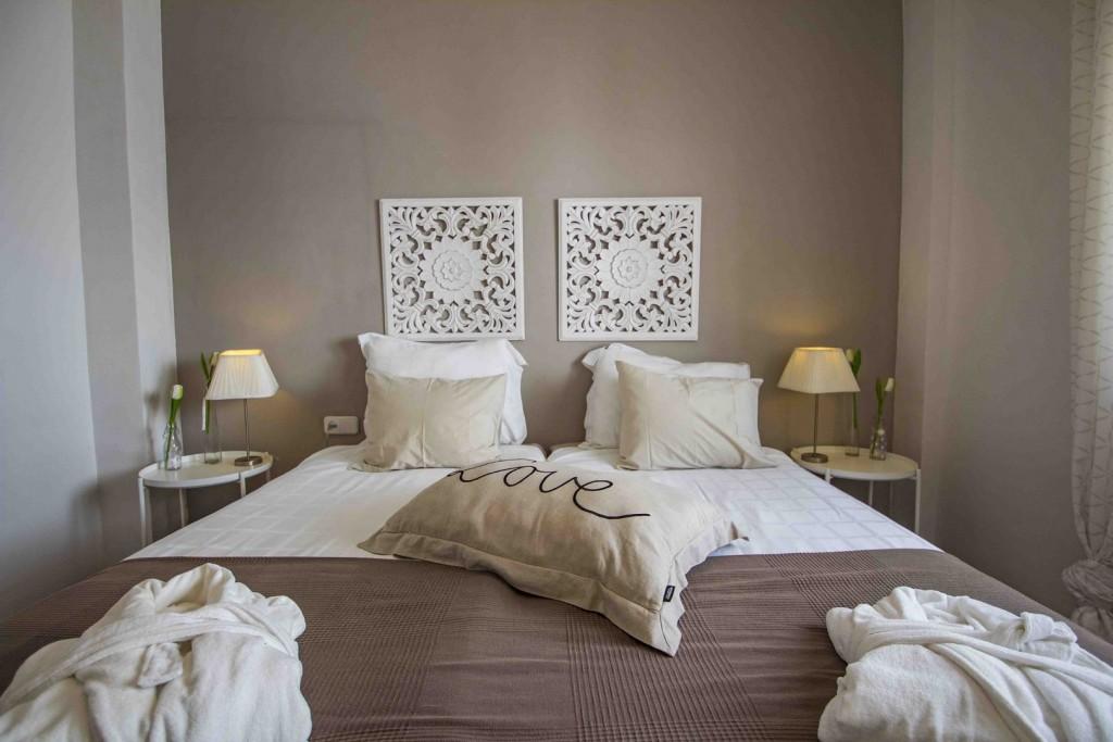 9. 19HC027 - guest bedroom 2.1 (Copiar)