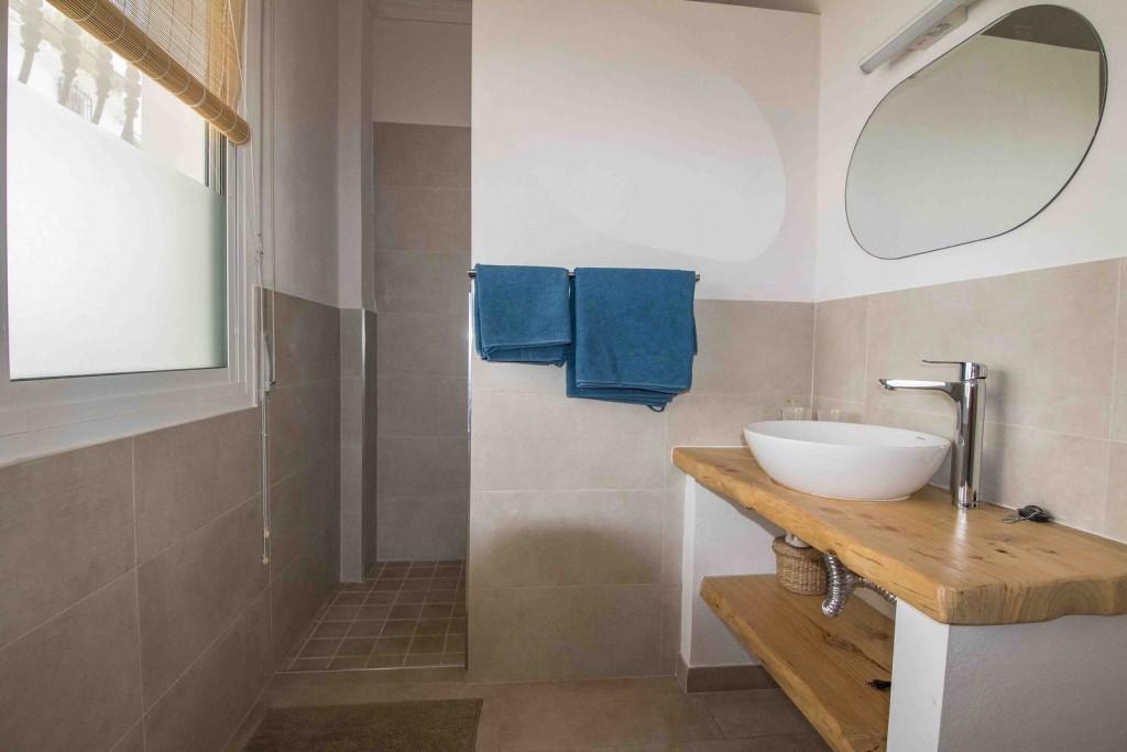 10. 19HC027 - guest bathroom 2.1 (Copiar)