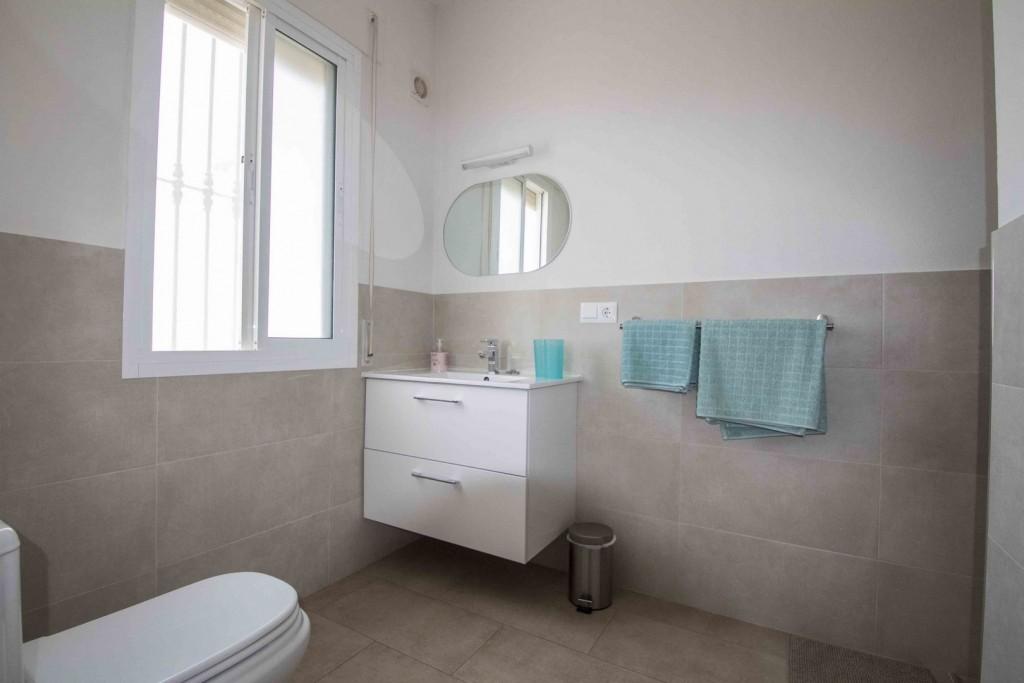 12. 19HC027 - guest bathroom 3.1 (Copiar)