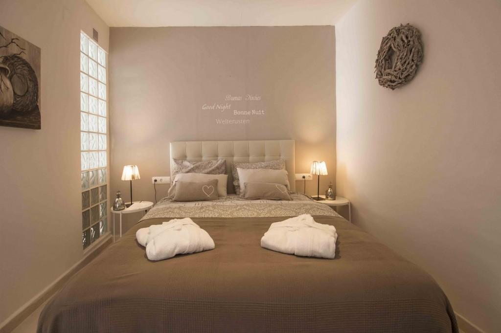 13. 19HC027 - Guest bedroom 4.1 (Copiar)
