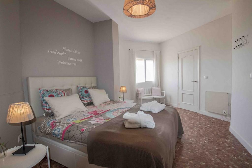 11. 19HC027 - Guest bedroom 3.1 (Copiar)