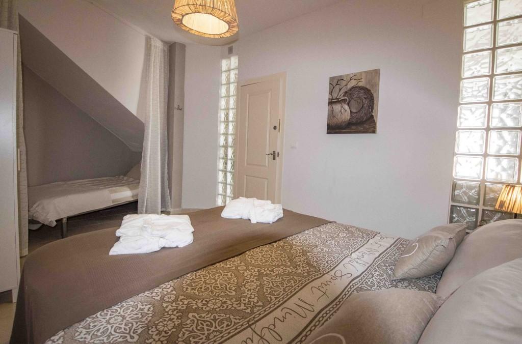 14. 19HC027 - Guest bedroom 4.2 (Copiar)