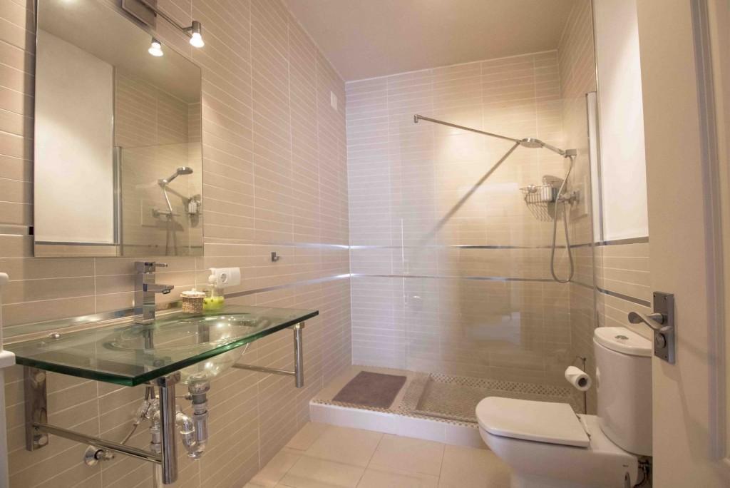 15. 19HC027 - guest bathroom 4.1 (Copiar)