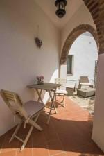 17. 19HC027 - Private terrace room 4.1 (Copiar)