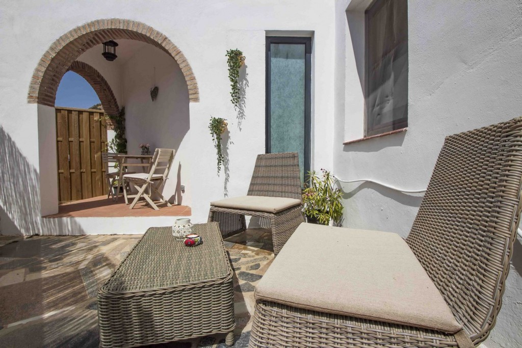 16. 19HC027 - Private terrace room 4.2 (Copiar)