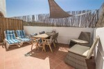 28. 19HC027 - Private terrace 1.2 (Copiar)