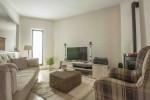 21. 19HC027 - Private lounge 1.2 (Copiar)