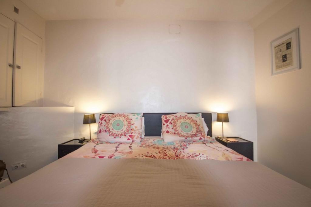 25. 19HC027 - Private bedroom 1.1 (Copiar)