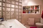 26. 19HC027 - Private bathroom 1.1 (Copiar)