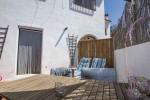 27. 19HC027 - Private terrace 1.1 (Copiar)
