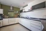 23. 19HC027 - Private kitchen 1.1 (Copiar)
