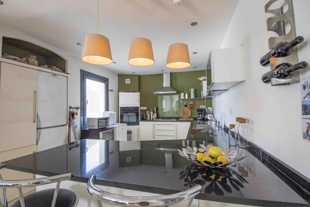24. 19HC027 - Private kitchen 1.2 (Copiar)