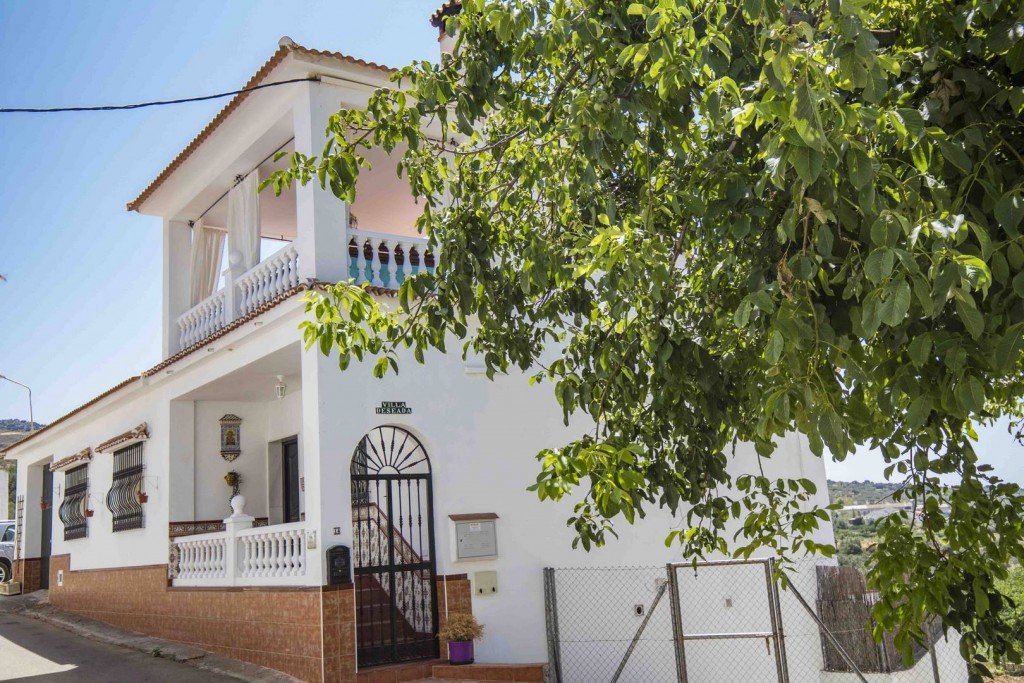 33. 19HC027 - Front of the house 1.1 (Copiar)