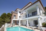 2. 19HC028 - Pool and house 1.1 (Copiar)