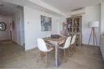 5. 19HC028 - Dining area 1.2 (Copiar)
