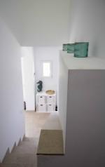 11. 19HC028 - Staircase 1.1 (Copiar)