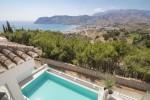 21. 19HC028 - View from bedroom terrace 1.1 (Copiar)