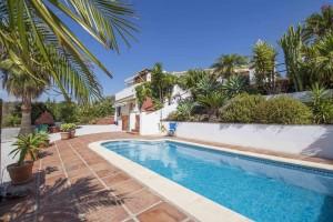 792662 - Country Home for sale in Benamargosa, Málaga, Spain