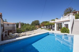 793567 - Country Home for sale in Canillas de Albaida, Málaga, Spain