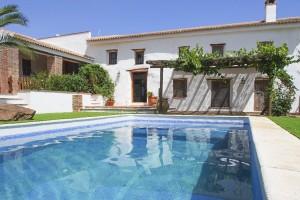794495 - Country Home for sale in Riogordo, Málaga, Spain