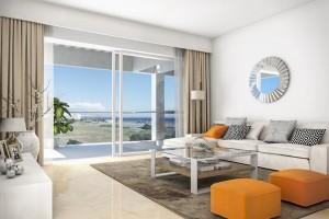 795045 - Apartment for sale in Torre del Mar, Vélez-Málaga, Málaga, Spain