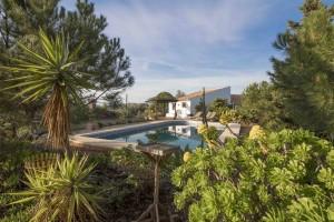 795645 - Country Home for sale in Vélez-Málaga, Málaga, Spain