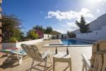 25. 19HC050 - Sun terrace by the pool 1.1 (Copiar)