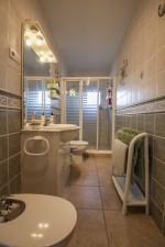 7. 19HC050 - Bathroom 2.1 (Copiar)