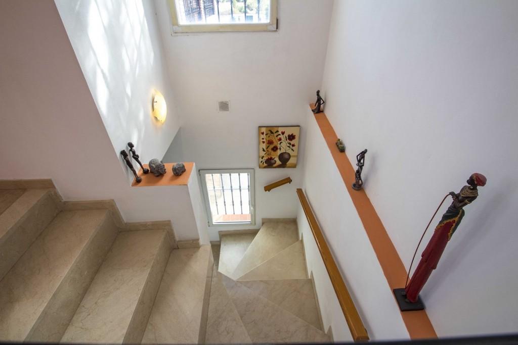 15. 19HC050 - Staircase 1.1 (Copiar)