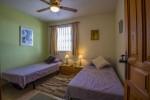 20. 19HC050 - Bedroom 4.1 (Copiar)