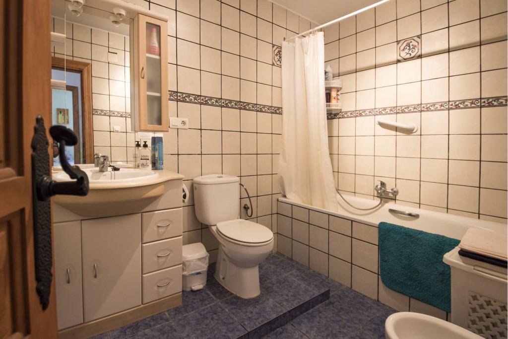 21. 19HC050 - Bathroom 4.1 (Copiar)