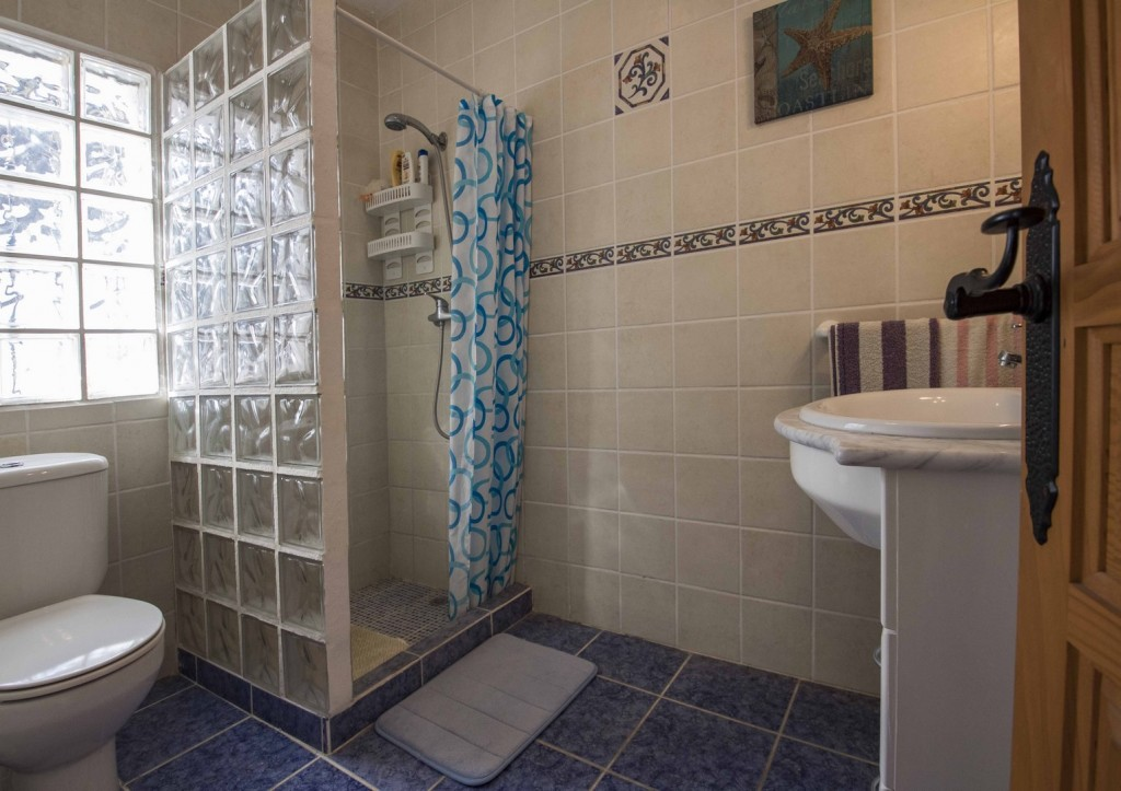 11. 19HC050 - Bathroom 3.1 (Copiar)