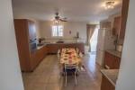 16. 19HC050 - Kitchen 1.1 (Copiar)