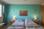8. 19HC050 - Bedroom 1.1 (Copiar)