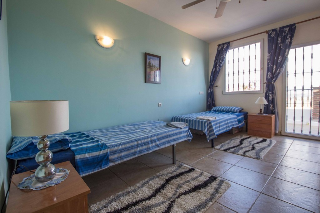 10. 19HC050 - Bedroom 3.1 (Copiar)