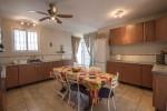 17. 19HC050 - Kitchen 1.2 (Copiar)