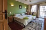 6. 19HC050 - Bedroom 2.1 (Copiar)