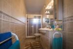 9. 19HC050 - Bathroom 1.1 (Copiar)